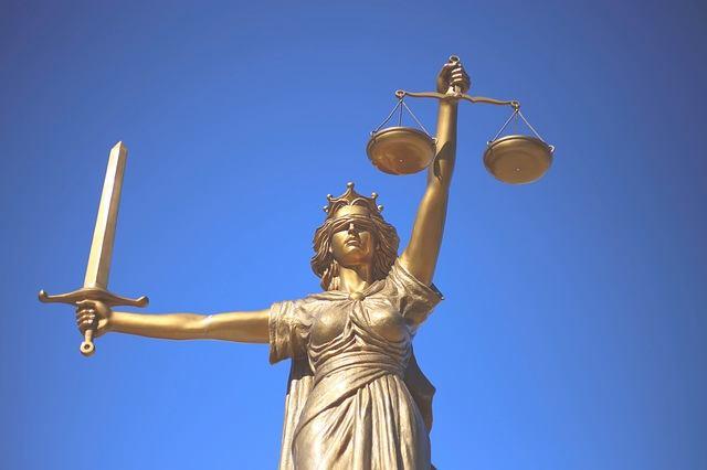 Соблюдение законов кармы